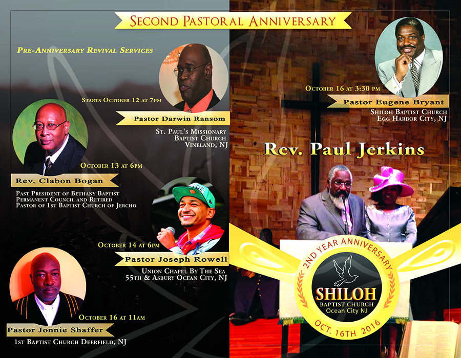 sbc-pastor-anniversary-program